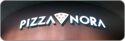Pizza-nora-images